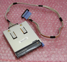 IBM 44E4372 46D0326 X3850 X3950 M2 server diagnostica Percorso Luce Pannello di Controllo