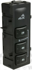 4WD Switch fits 2003-2007 GMC Sierra 2500 HD,Sierra 3500 Sierra 1500 Sierra 1500