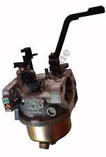 Carburateur HUAYI Groupe Electrogene - Pièce détachée -FRANCE- LIVRE SOUS 48/72H
