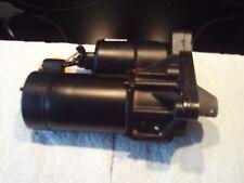 volvo 440/460/480/renault 19/clio/traffic/megane/laguna recon starter motor