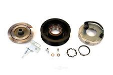 A/C Compressor Clutch Kit ACDelco GM Original Equipment 15-40552
