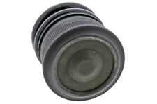 Suspension Ball Joint Front Lower ACDelco Advantage MK9623