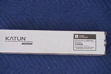Katun Access toner cartridge - Canon imageRunner 3035 / 3045 / 3530 / 3570 / 457