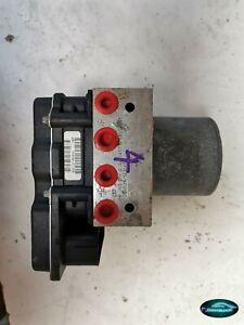07-10 BMW 528i 535i ABS Unit Pump Assembly 3451 6775730
