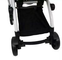 Replacement Shopping Basket BabyZen YoYo Compatible