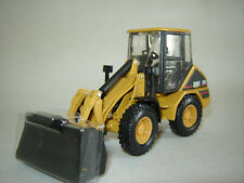 1/50 CATERPILLAR 906 Compact 2007 - Norscot NS55002