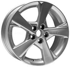 Toyota Corolla 16 Inch Aluminum Wheel Matrix 4261102D40 Dorman 939-629