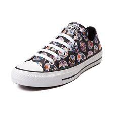 Converse Vintage in Damen Turnschuhe & Sneakers günstig