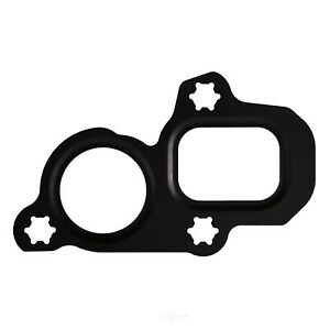 New Engine Water Pump Gasket Fel-Pro 36110 Made in USA
