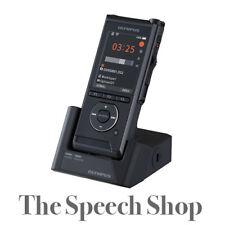 Olympus DS-9500 edición del sistema Kit Pro Digital Dictáfono Premium Wifi