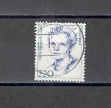 GERMANIA 1773 - FEDERALE 1997 DONNE CELEBRI - MAZZETTA  DI 20 - VEDI FOTO