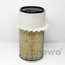 Napa 2126 Air Filter