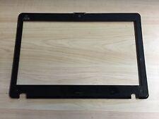 """ASUS Eee PC 1215N SERIES GENUINE 12.1"""" LCD BEZEL SURROUND 13GOA2H1AP030-10"""
