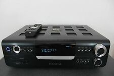 NAD VISO FIVE Receiver Surround -  DVD/CD Laufwerk ist defekt!!!