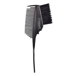 Framar Emperor Brush