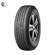 Offroad Tragfähigkeitsindex 111 Zollgröße 16 Reifen fürs Auto