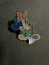 Vintage Disney Official Pin Trading Walt Disney Pin