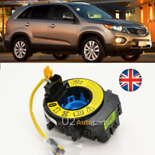 Kia Sorento 09-14 Airbag Clock Spring 934902P170 934902P370