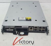 Used NetApp (111-00524+B1) - Disk Array Control Module
