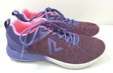 Vionic Women's 335 Adley Running Walking Exercise Athletic Sneakers Sz. 10 W