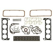 Mr Gasket Engine Gasket Set 7127;