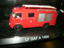 1:72 Feuerwehr LF DAF A 1600 in VP