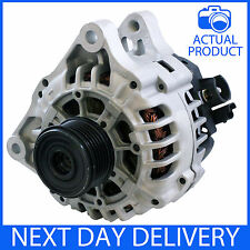 A3080 COMPLETO ALTERNATORE PEUGEOT 207 1.4 HDI DIESEL 2006-2014