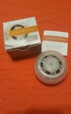 Clarisonic Replacement Brush Head For Normal Skin New