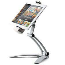 Kross 2 in 1 Supporto Per Tablet da Tavolo Multi-angolo o Montaggio Parete