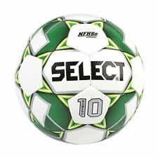 Select Numero 10 Soccer Ball White/Green 5 Select Numero 10 - 1 ball
