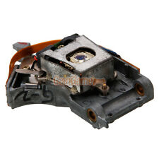 Replacement Thomson TOP-60 DVD Drive Laser Lens Part for Microsoft Xbox