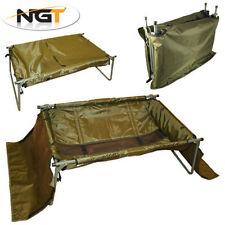 NGT 100 x 65 x 35cm Carp Cradle