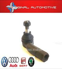 FITS SEAT IBIZA IV 2002-2008 FRONT RIGHT STEERING TRACK TIE ROD END