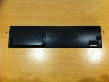 Asus K55D K55DE K55DR HDD RAM Bottom Base Cover 13GNAN4AP030-1 w/ Screws