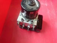 ABS ESP PUMP VW 1K0907379K - 1K0614517H