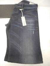 Diesel Faded Jeans Men's 34L Tapered