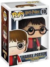 Funko Pop Harry Potter Triwiza Vinyl Figure 10 10 cm