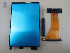 New Hard Drive Disk Caddy + HDD Connector for Panasonic ToughBook CF-52 US Fast