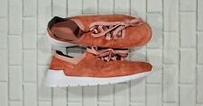 New Balance 1978 Classic Pink Suede Sneakers Shoes MEN'S SIZE 11