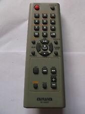 AIWA RC-CA507 Remote