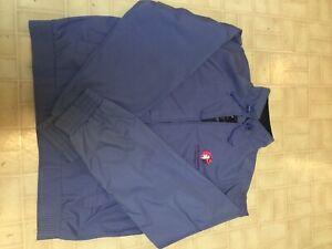 Hawaiian Airlines Jacket