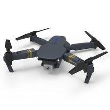 4K Drohne mit Kamera GPS Transmitter Kameradrohne 2 AKKUS