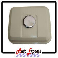 New HONDA GX340, GX390, GX240, GX270 FUEL GAS TANK, CAP, JOINT and FILTER