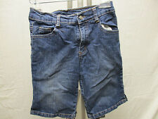 Got 2B Real Size 7 8 Jean Shorts Hot Brand for Jeanious 95% Polyester 5% Spandex