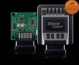 Chiptuning RaceChip Pro2 für Mazda CX-5 (KE, GH) Skyaktiv-D 150 150PS 110kW