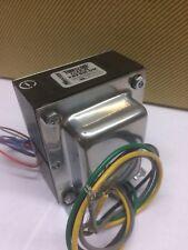 Mercury Magnetics Fender Blackface Bassman Output Transformer FBFBM-OM - 4/8/16