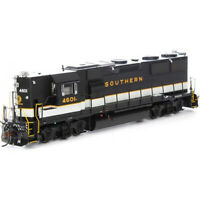 Athearrn ATHG64540 Southern Railway GP39X #4603 Locomotive HO Scale