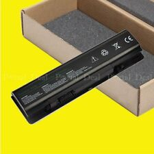 Quality Battery for Dell PP38l PP37l Vostro 1088 A860 A840 NEW