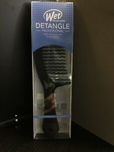 Wet Brush Pro Detangle Professional Wave Tooth