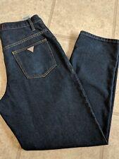 Guess Men's Jeans 31x30